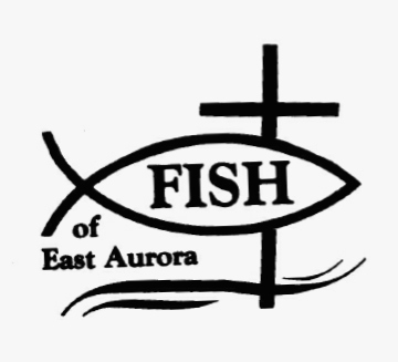 fish logo2-cropped